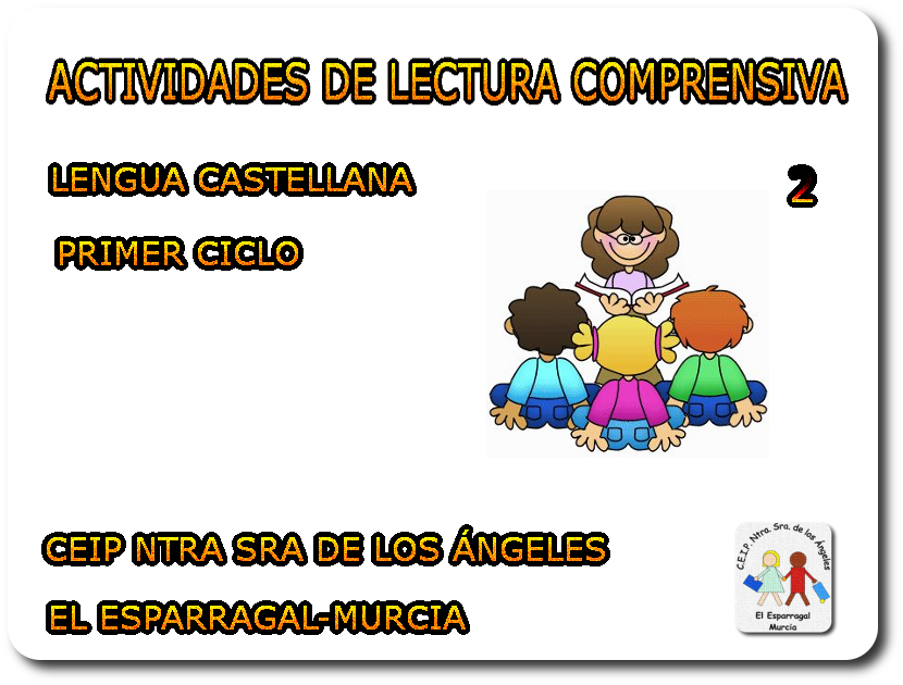 http://ceip-nsangeles.com/nt/lectura_comprensiva_1/index.html